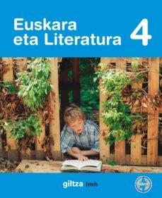 Chapultepecuno.mx Euskara Eta Literatura 4 Lmh Image