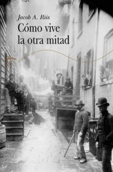 Padella.mx Como Vive La Otra Mitad Image