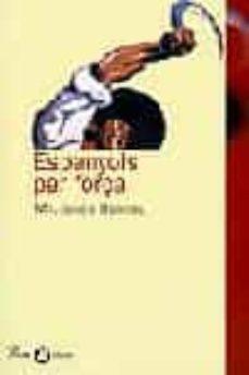 Iguanabus.es El Joc D Ulls: Biografia 1931-1937 (3ª Ed.) Image