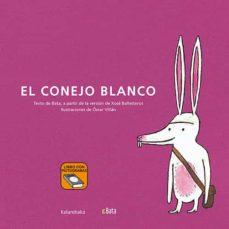 Chapultepecuno.mx El Conejo Blanco Image
