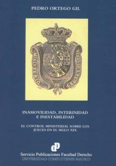 Titantitan.mx Inamovilidad, Interinidad E Inestabilidad Image