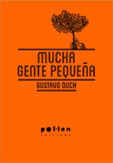 Libros electrónicos descargables gratis para teléfono SECRETOS: MUCHA GENTE PEQUEÑA en español