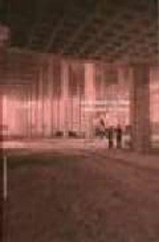 Permacultivo.es Guia De Asistencia Tecnica 16: La Direccion De Obra Image