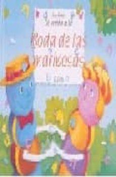 Cronouno.es La Boda De Las Mariposas Image