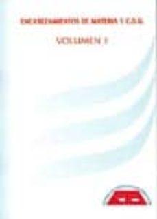 Inmaswan.es Curso De Clasificacion Bibliografica. Volumen 1: Fichas De Materi A Y Cdu Image