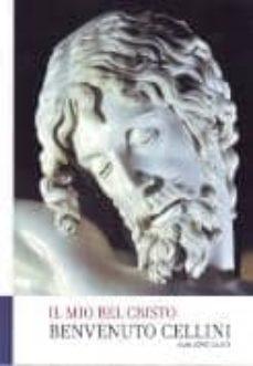 Permacultivo.es Il Mio Bel Cristo: Benvenuto Cellini Image