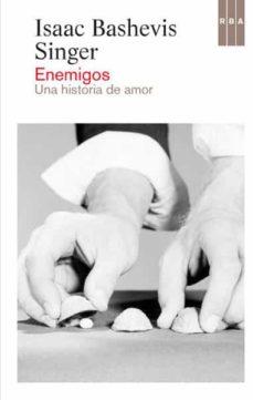 Permacultivo.es Enemigos Image