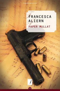 Padella.mx Paper Mullat Image