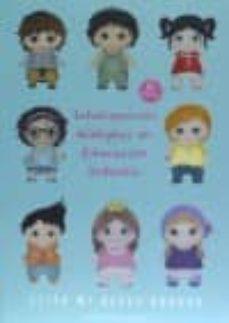 Chapultepecuno.mx Inteligencias Multiples En Educacion Infantil. La Practica En El Aula (2ª Ed.) Image