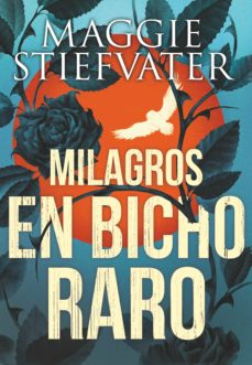 Google books uk descarga MILAGROS EN BICHO RARO 9788491079750  in Spanish