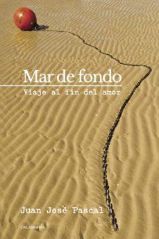 Javiercoterillo.es (I.b.d.) Mar De Fondo Image