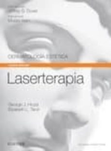 Descargas gratuitas de libros electrónicos de rapidshare LASERTERAPIA 4ª ED.