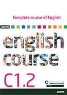 complete course of english c1.2-9788491479550