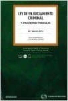 Viamistica.es Pack Practicum Proceso Penal + Ley De Enjuiciamiento Criminal Image