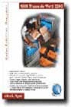 Padella.mx 1001 Trucos De Word 2000 Image