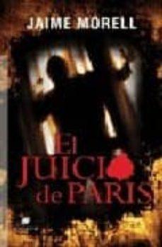 Permacultivo.es El Juicio De Paris Image