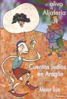 Titantitan.mx El Olivo De La Aljaferia Image