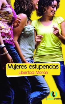 Permacultivo.es Mujeres Estupendas Image