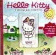 Debatecd.mx Hello Kitty Y Sus Dias Mas Divertidos Image