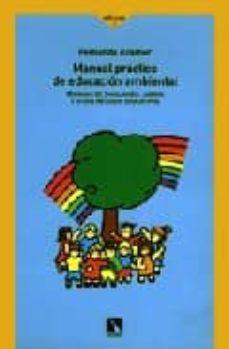 Geekmag.es Manual Practico De Educacion Ambiental Image