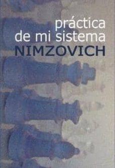 Vinisenzatrucco.it Practica De Mi Sistema Image
