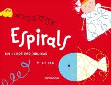 Upgrade6a.es Espirals Image