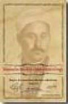 mohammed ben abd el-krim el jattaby el-ayriri el-urriagly-juan antonio martinez gomez-gordo-9788493559250