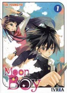 Ojpa.es Moon Boy Nº1 Image