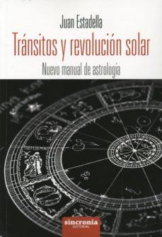 Lofficielhommes.es Tránsitos Y Revolución Solar Image
