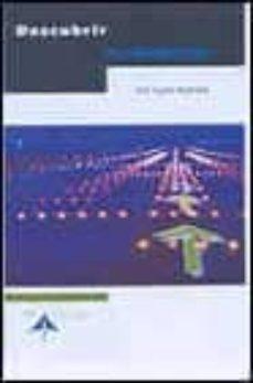 Permacultivo.es Descubrir Los Aeropuertos (2ª Ed.) Image