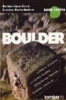 Noticiastoday.es Boulder: Guia De La Zona Centro Image