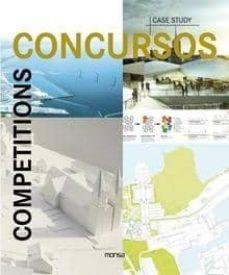 Permacultivo.es Concursos: Case Study Image