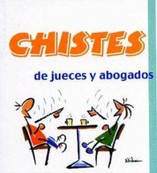Treninodellesaline.it Chistes De Jueces Y Abogados Nº 2 Image
