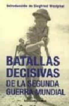 Ironbikepuglia.it Batallas Decisivas De La Segunda Guerra Mundial Image