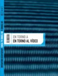 Eldeportedealbacete.es En Torno A En Torno Al Video Image
