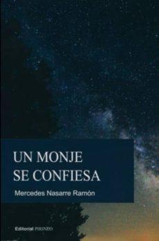 Inmaswan.es Un Monje Se Confiesa Image