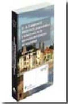 Lofficielhommes.es El Alojamiento Turistico: Problematica Y Soluciones En La Ejecuci On Del Contrato De Hospedaje Image
