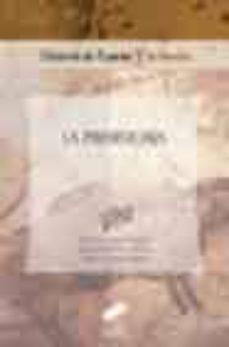 la prehistoria (historia de españa 3er milenio)-teresa chapa brunet-gerardo vega toscano-joan bernabeu auban-9788497561150