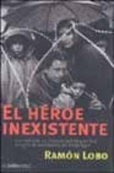 Chapultepecuno.mx El Heroe Inexistente Image