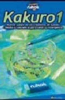 Chapultepecuno.mx Kakuro 1: Nuevos Juegos De Los Creadores De Sudoku Creados A Conc Iencia Para Retar Su Inteligencia Image