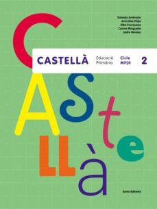 Permacultivo.es Castella. Cicle Mitja 2 Image
