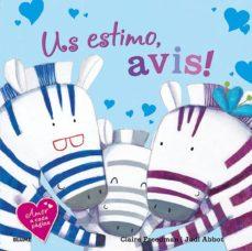 Noticiastoday.es Us Estimo, Avis! Image