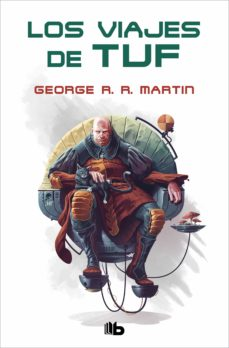 Valentifaineros20015.es Los Viajes De Tuf Image