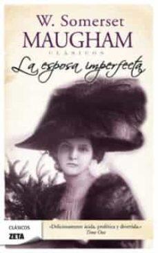 Relaismarechiaro.it La Esposa Imperfecta Image