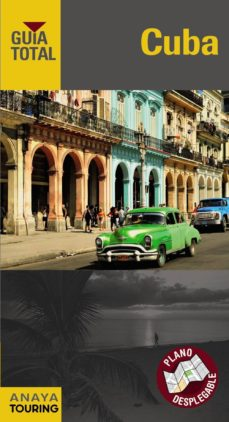 Chapultepecuno.mx Cuba 2013 (Guia Total) Image