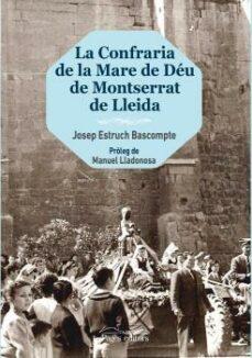 Permacultivo.es La Confraria De La Mare De Déu De Montserrat De Lleida Image