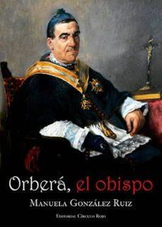 Emprende2020.es Orbera: El Obispo Image