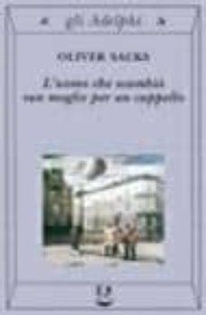 Descargar ebook pdf L UOMO CHE SCAMBIO SUA MOGLIE PER UN CAPPELLO