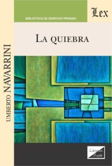 Descarga libros electrónicos gratis en inglés. LA QUIEBRA 9789563926750 (Literatura española)