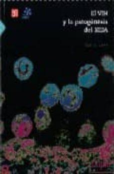 Amazon kindle libros gratis para descargar EL VIH Y LA PATOGENESIS DEL SIDA de JAY A. LEVY